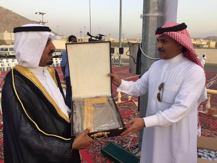 صالح محمد الصميدي الشهري4