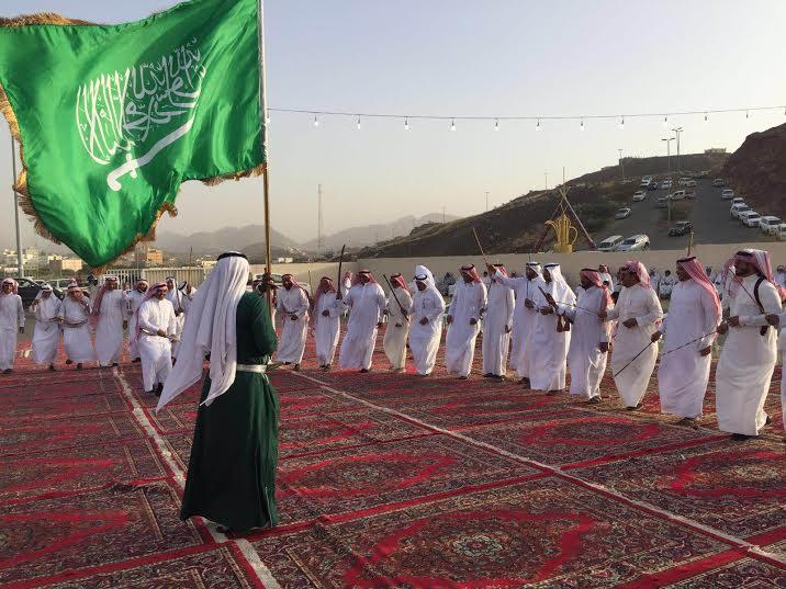 صالح محمد الصميدي الشهري5