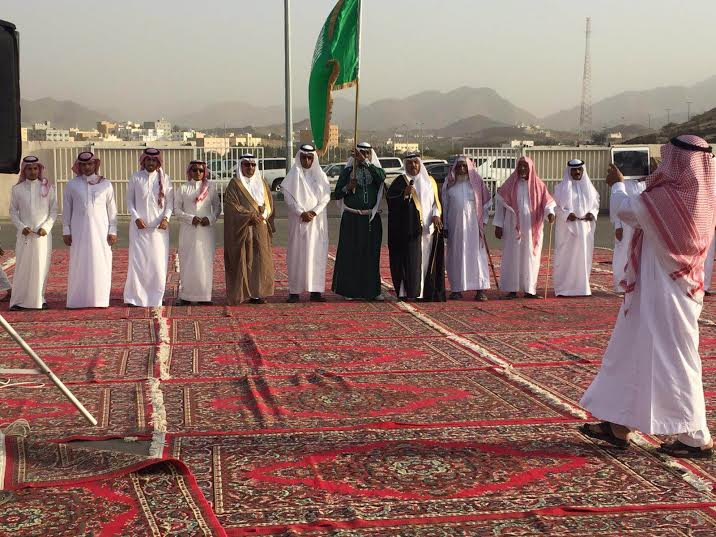 صالح محمد الصميدي الشهري6
