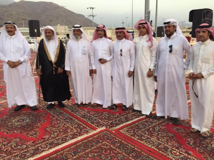 صالح محمد الصميدي الشهري7