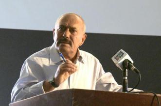 صالح: لو كنت أمتلك 60 مليار دولار لقلبت المنطقة ! - المواطن