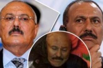 محامي صالح يتعهد بفضح مخطط إيران القذر وكيفية دخول عناصر حرسها الثوري إلى اليمن - المواطن