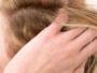 هل ستتوقفين عن تلوين شعركِ لو عرفتِ هذا الخطر؟