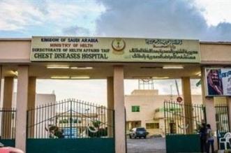 الهيئة الشرعية تتدخل بعد استئصال غدة تناسلية لشاب في الطائف - المواطن
