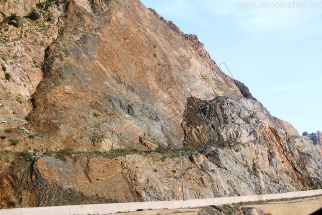 صخور-عقبة-كر-الهدا-الطائف (2)