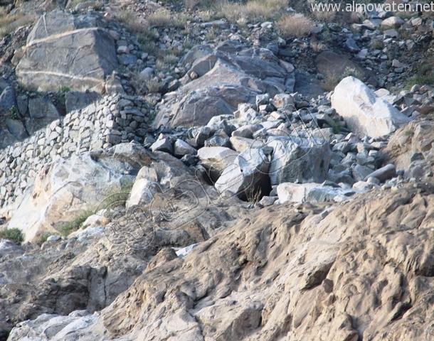 صخور-عقبة-كر-الهدا-الطائف (4)