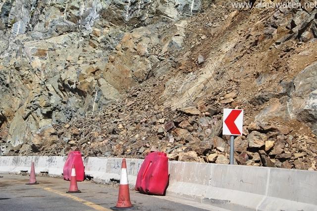 صخور-عقبة-كر-الهدا-الطائف (7)
