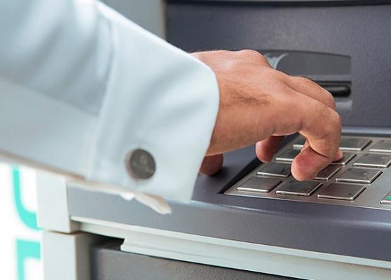 إيقاف الخدمات البنكية للمتأخرين عن حضور ثاني جلسة أمام قاضي التنفيذ صحيفة المواطن الإلكترونية