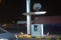 صراف-بنك-الرياض (2)