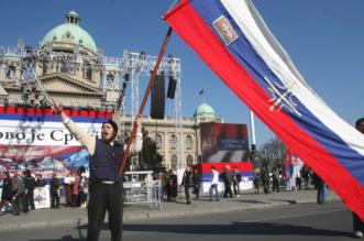 صربيا تنتظر رد فعل مجلس الأمن الدولي على إنشاء جيش كوسوفو - المواطن