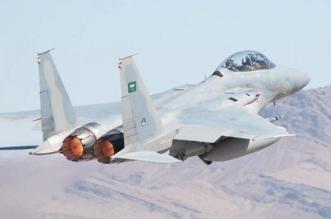غارات للتحالف تستهدف آليات الحوثي في صرواح - المواطن