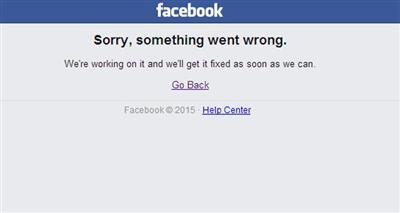صفحة-فيس-بوك