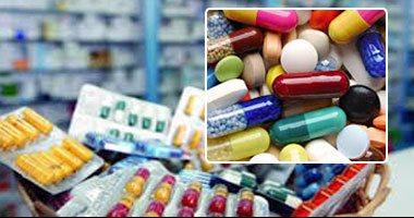 لجنة لدراسة إمكانية تمديد تاريخ صلاحية الأدوية
