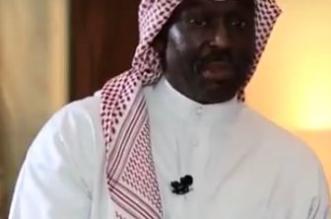 بالفيديو.. صمدو مدافع الأهلي السابق: لهذا السبب ضربت ماجد بالكف - المواطن