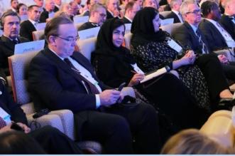 مستثمرون وخبراء: برنامج المعارض والمؤتمرات علامة فارقة في صناعة الاجتماعات السعودية - المواطن