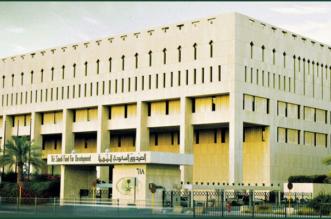 الصندوق السعودي للتنمية ودوره المرتقب في الميزانية السعودية - المواطن