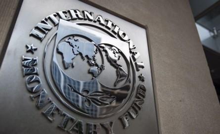 صندوق النقد يحذر: ديون دول عربية تفوق 90% من ناتجها المحلي - المواطن