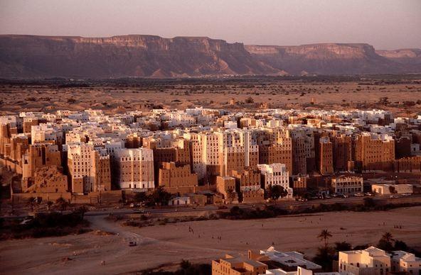 صنعاء-اليمن
