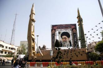 الباليستي الإيراني الأخير يُقلق فرنسا: عمل مستفز - المواطن