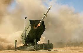 المملكة تشتري نظامًا أميركيًا للدفاع الصاروخي بقيمة 15 مليار دولار - المواطن