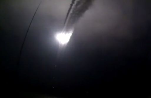 صواريخ-روسية