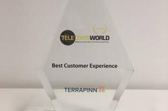 تتويج STC بجائزة أفضل مشغل بالشرق الأوسط في تميز تجارب العملاء - المواطن