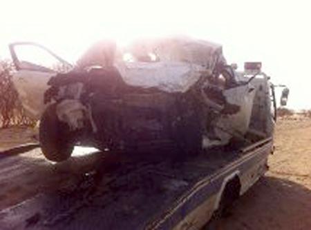 صورة-الحادث