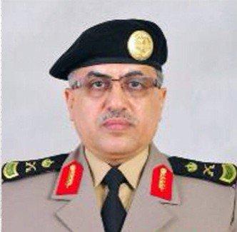 صورة-اللواء-قحاط-مدير-شرطة-منطقة-الجوف