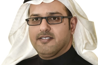 عقاب رادع لمشاركين في مهرجان الملك عبد العزيز للإبل.. هذا ما فعلوه! - المواطن