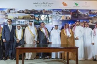 البدء في تنفيذ مشاريع متحفية وتراثية بتكلفة 433 مليون ريال - المواطن