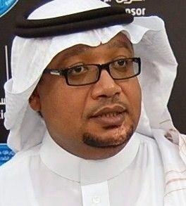 حسين الرويلي
