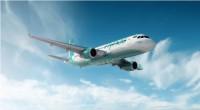 طيران ناس يستأنف رحلات مطار أبها ابتداء من مساء اليوم