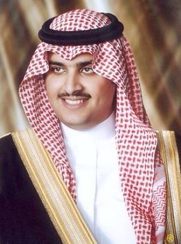 تركي بن محمد : نعتز بما وصلت له المملكة من مكانة رائدة ومرموقة عالمياً - المواطن