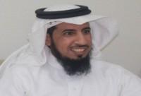 """""""الشيحي"""" رئيساً للجنة التنمية الاجتماعية في رفحاء"""