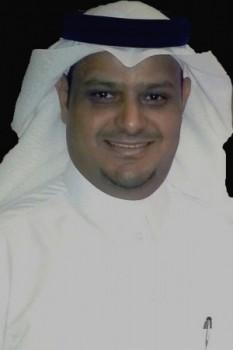 عبدالعزيز الصرخي