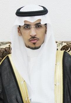 الأستاذ/ محمد عامر