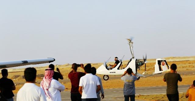 صور-الملك-سلمان-ترفرف-في-الرياض (3)