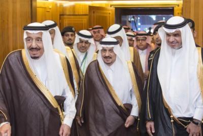 صور الملك في تخريج مدارس (1)