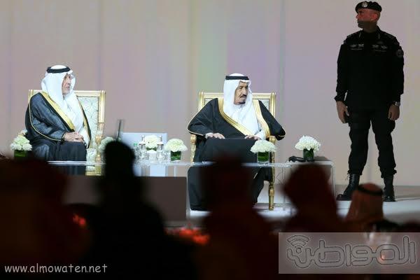صور الملك لجائزة الملك فيصل13