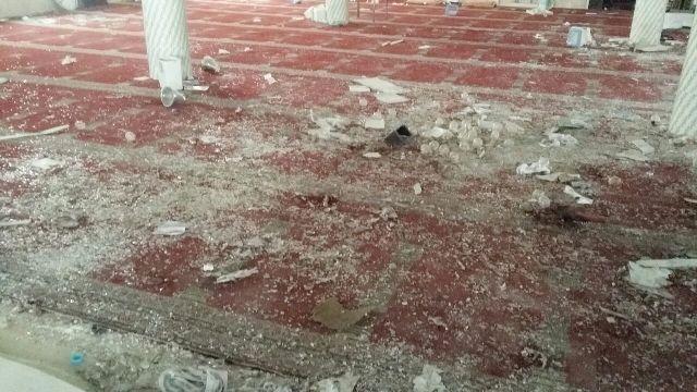 صور-مسجد-القديح (2)