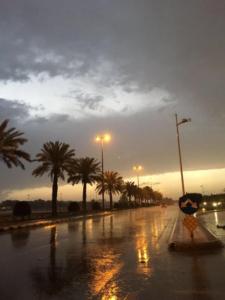 صور من الرياض1