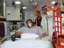 صور-نقل-مريض-سمنة-وزنه-355-كجم-من-جازان-إلى-فهد-الطبية-بالرياض-220