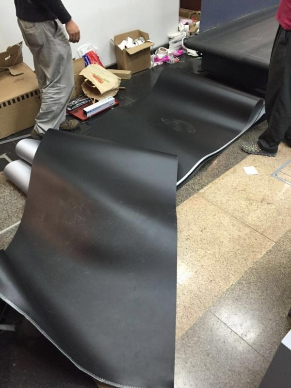 صيانة سير عفش المطار
