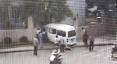 صينية-دهستها-شاحنة