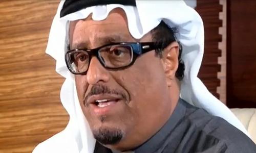 ضاحي خلفان يقصف جبهة تميم قطر بـ3 تغريدات ساخرة - المواطن