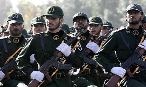 ضباط-إيرانيون-الحوثيين