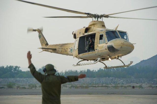 طائراات-وزارة-الدفاع (1)