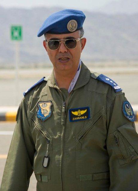 طائراات-وزارة-الدفاع (2)