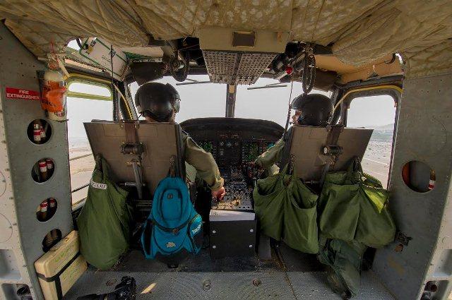 طائراات-وزارة-الدفاع (3)