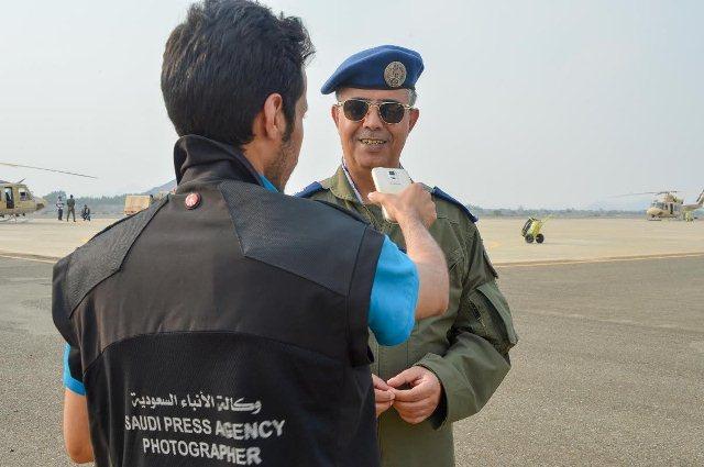 طائراات-وزارة-الدفاع (4)